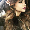 becky g posting in CodeShare