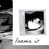 entirelyuseless View all userpics