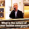 xie_xie_xie: Tim Gunn fashion emergency