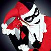 Harley Quinn [userpic]