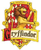 anw_gryffindor View all userpics