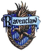 anw_ravenclaw View all userpics