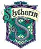 anw_slytherin View all userpics