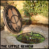 littlereview userpic