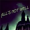 allsnotwell_ooc View all userpics