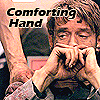 jan: 510-brian's comforting hand