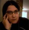 anysia userpic