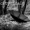 cityofrain View all userpics