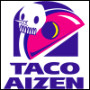 taco_aizen userpic