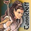tasslehoff userpic