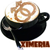 ximeria View all userpics