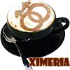 ximeria userpic