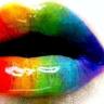 ET: ZZZ Pride Lips