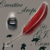 creative_drops userpic