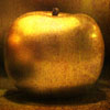 goldenapples View all userpics