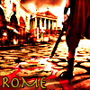 rome_rpg View all userpics