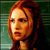 Rachel Grey Summers [Marvel Girl] [userpic]