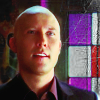 lex_the_great userpic