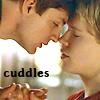 ET: B/J Cuddles