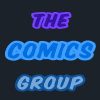 the_comic_group View all userpics