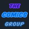 The Comics Group