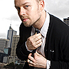 darrenhayes userpic