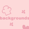 backgrounds View all userpics