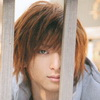haruka userpic