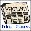idol_times View all userpics