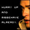 whatsthatsound userpic