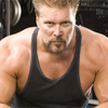 kevinnash userpic
