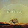 irish_cdj View all userpics