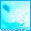 Marina Asylum
