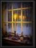 candlelitwindow userpic