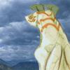 God-Emperor Fou-Lu