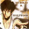 nick_wolfwood userpic