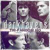 darkhavens userpic