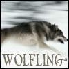 wolfling userpic