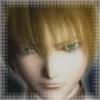 ppc_addict userpic