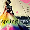 springraphics View all userpics