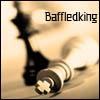 baffledking userpic