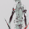 black_as_knight userpic