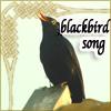 blackbird_song userpic