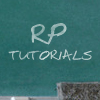 rp_tutorials View all userpics
