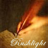 rushlight userpic