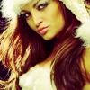kanellis_maria userpic