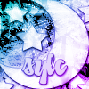 sylc userpic