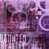 hauntedreality userpic