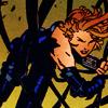 Kitty Pryde (Shadowcat)