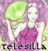 telesilla userpic